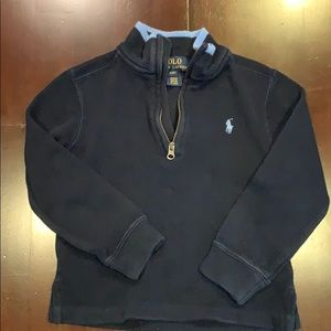 🎈2 for $20 sale 🎈Polo sweater